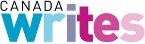 canada-writes-logo